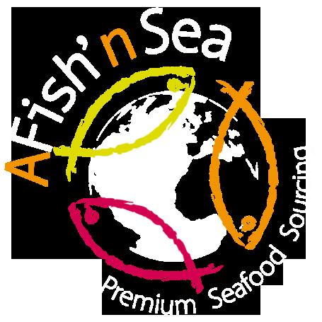 A Fish'n Sea